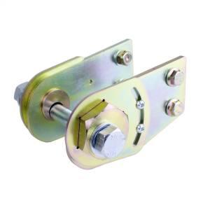 BD Diesel Cam Caster Adjustor Kit 1032100