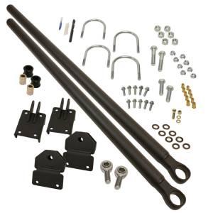 BD Diesel Track Bar Kit 1032130