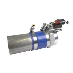 BD Diesel Positive Air Shutdown 1036713
