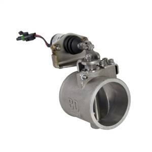BD Diesel Positive Air Shutdown 1036733