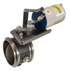 BD Diesel Exhaust Brake 1037135