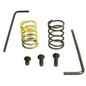 BD Diesel AFC Spring Kit 1040181