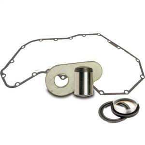 BD Diesel Killer Dowel Pin Repair Kit 1040182