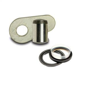 BD Diesel Killer Dowel Pin Repair Kit 1040183