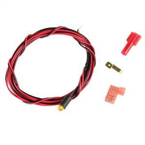 BD Diesel Cool Engine Shutdown LED Alarm Kit 1081123