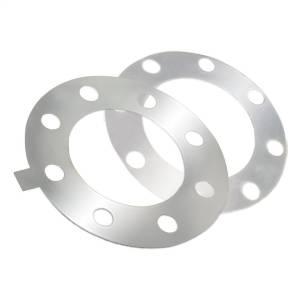 BD Diesel Flexplate Friction Shim 1041209