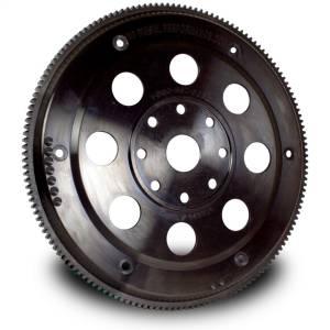 BD Diesel Flexplate 1041210
