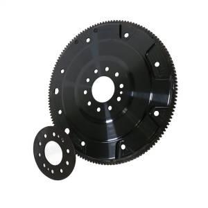BD Diesel Flexplate 1041240