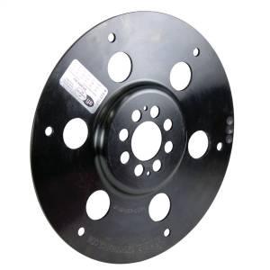 BD Diesel Flexplate 1041260