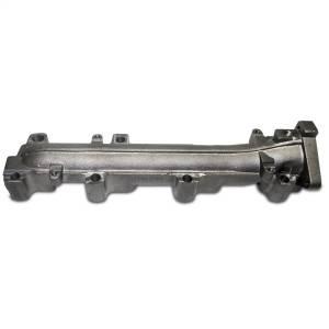 BD Diesel Exhaust Manifold 1041460