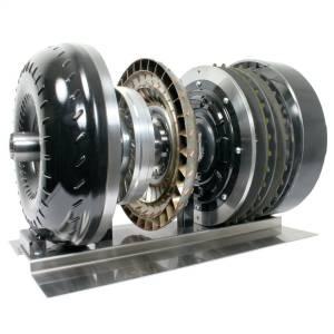 BD Diesel Triple Torque Force Converter 1071240