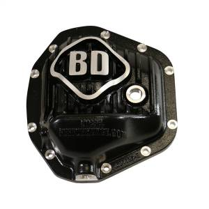 BD Diesel Differential Cover 1061835