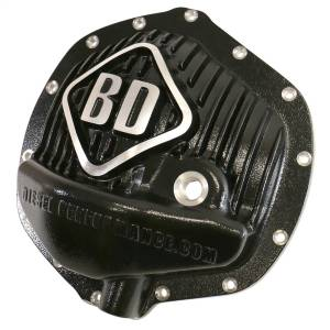 BD Diesel Differential Cover 1061825