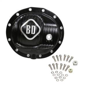 BD Diesel Differential Cover 1061828
