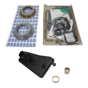BD Diesel Stage 1 Stock HP Built-In Transmission Kit 1062121