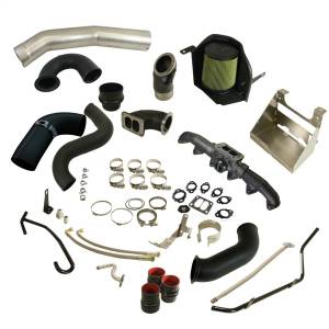 BD Diesel Cobra Turbo Install Kit 1045763