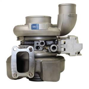 BD Diesel Exchange Turbo 1045775
