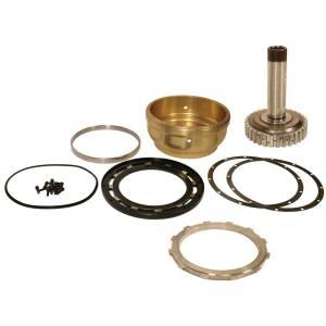 BD Diesel Big Stack Overdrive Shaft and Drum Kit 1062036