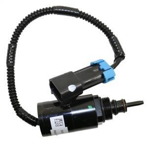 BD Diesel Wastegate Control Valve 1045921