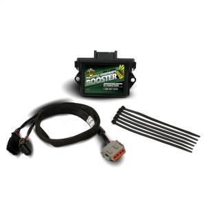 BD Diesel Throttle Sensitivity Booster 1057740