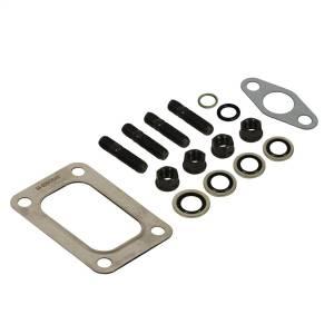 BD Diesel Turbo Mounting Kit 1045983