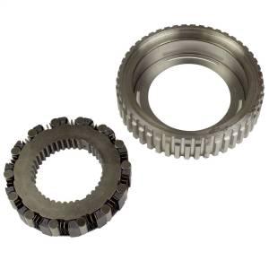 BD Diesel Sprag Clutch Assembly 1060603