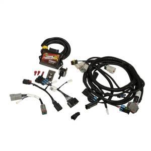 BD Diesel VGT Turbo Control Module 1047135