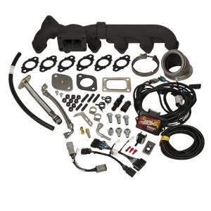 BD Diesel VGT Turbo Install Kit 1047136