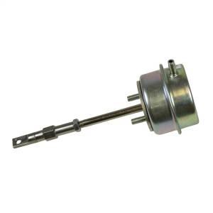 Turbos - Turbocharger Wastegate - BD Diesel - BD Diesel Turbo Boost Control Adjustable Wastegate Kit 1047150