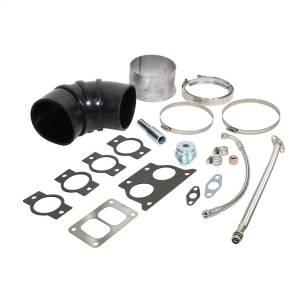 BD Diesel Mounting Kit 1048010