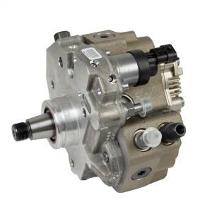 Fuel Injection System and Related Components - Fuel Injection Pump - BD Diesel - BD Diesel Stock Exchange Injection Pump 1050106