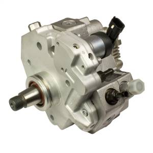 Fuel Injection System and Related Components - Fuel Injection Pump - BD Diesel - BD Diesel Stock Exchange Injection Pump 1050112