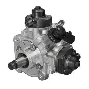 Fuel Injection System and Related Components - Fuel Injection Pump - BD Diesel - BD Diesel CP4 Fuel Pump 1050113