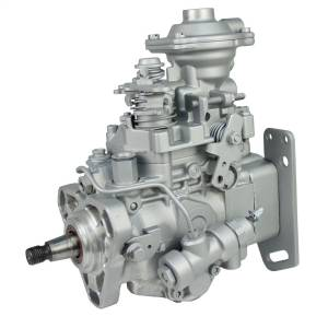 Fuel Injection System and Related Components - Fuel Injection Pump - BD Diesel - BD Diesel Fuel Injection Pump 1050205