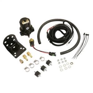 BD Diesel Fuel Lift Pump Kit 1050226