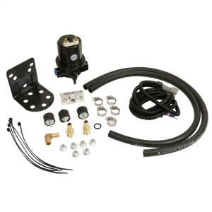 BD Diesel Fuel Lift Pump Kit 1050227