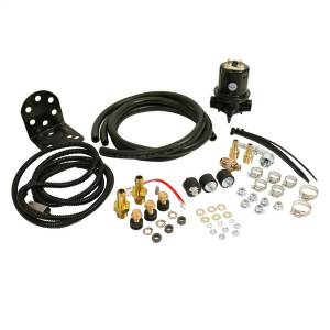 BD Diesel Fuel Lift Pump Kit 1050229