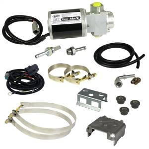 BD Diesel Flow-MaX Fuel Lift Pump 1050305D