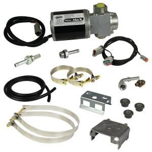 BD Diesel Flow-MaX Fuel Lift Pump 1050310D