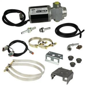 BD Diesel Flow-MaX Fuel Lift Pump 1050311D