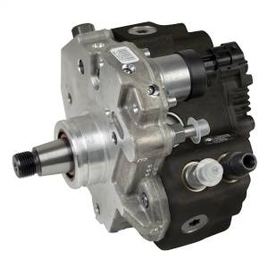 Fuel Injection System and Related Components - Fuel Injection Pump - BD Diesel - BD Diesel High Power Common Rail Injection Pump 1050551