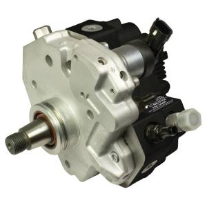 Fuel Injection System and Related Components - Fuel Injection Pump - BD Diesel - BD Diesel High Power Common Rail Injection Pump 1050651