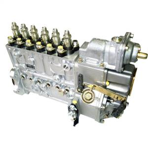 Fuel Injection System and Related Components - Fuel Injection Pump - BD Diesel - BD Diesel Fuel Injection Pump 1050911