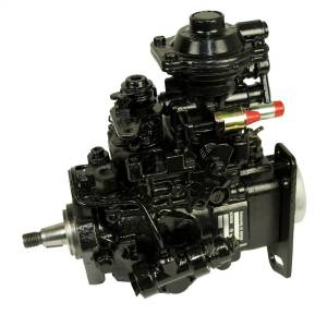 Fuel Injection System and Related Components - Fuel Injection Pump - BD Diesel - BD Diesel High Power Injection Pump 1051205