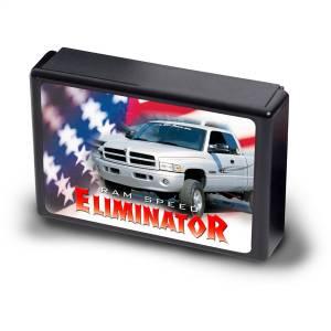 BD Diesel Top Speed Eliminator 1057650