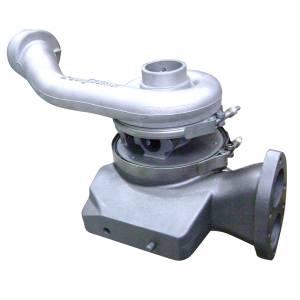Engine & Performance - Turbo Upgrades - BD Diesel - BD Diesel Exchange Turbo 179515-B