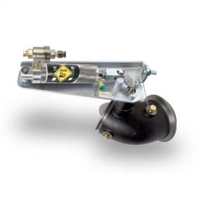 BD Diesel Exhaust Brake 2023330