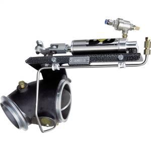 BD Diesel Exhaust Brake 2023331