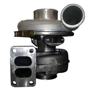 Engine & Performance - Turbo Upgrades - BD Diesel - BD Diesel Exchange Modified Turbo 3526739-MT