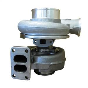 Engine & Performance - Turbo Upgrades - BD Diesel - BD Diesel Exchange Turbo 3531696-B